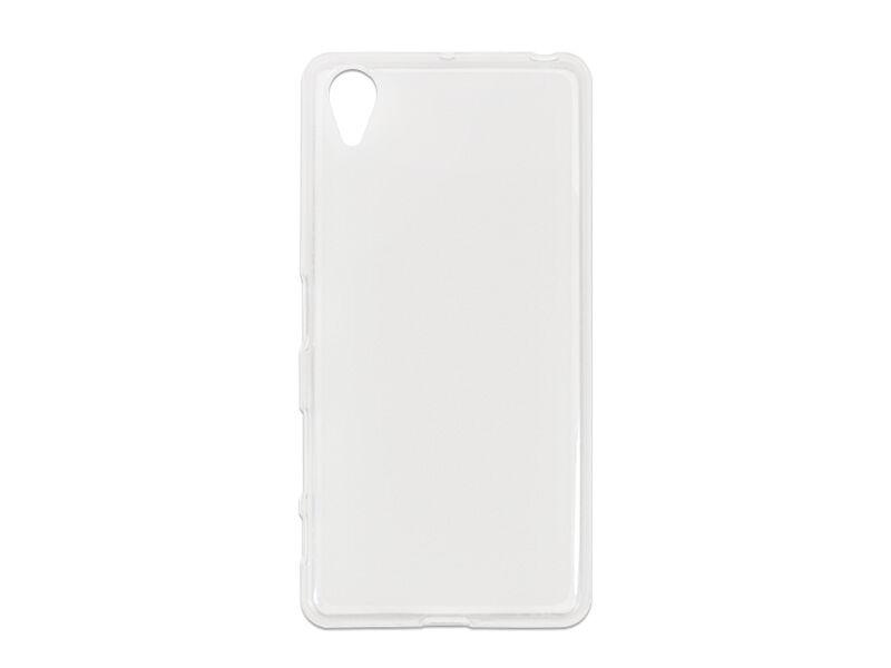 Sony Xperia X Performance - etui na telefon - biały