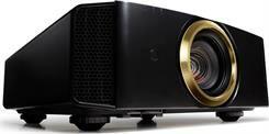 Projektor JVC DLA-RS400 + UCHWYT i KABEL HDMI GRATIS !!! MOŻLIWOŚĆ NEGOCJACJI  Odbiór Salon WA-WA lub Kurier 24H. Zadzwoń i Zamów: 888-111-321 !!!