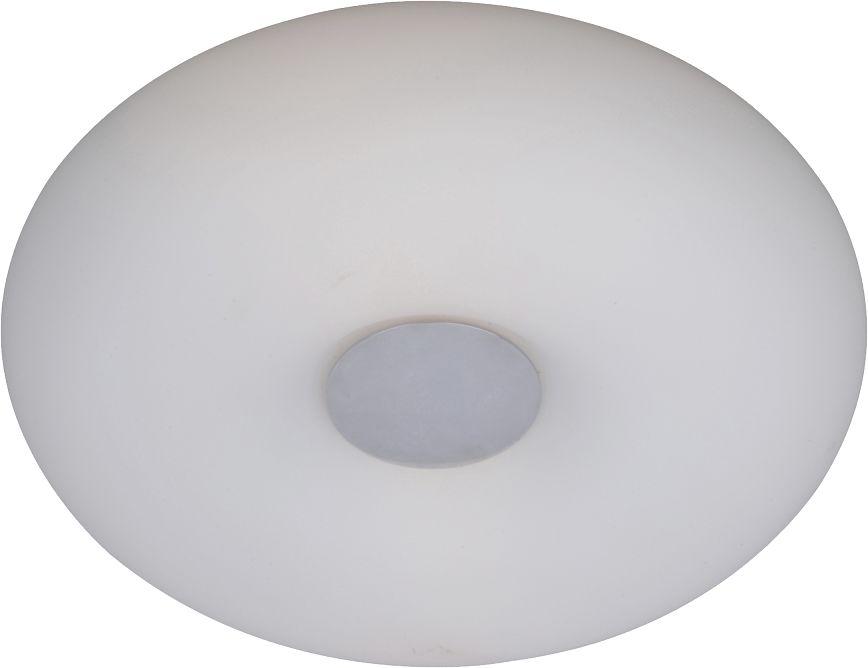 Plafon Optimus 33 AZ1598 AZzardo designerska oprawa łazienkowa