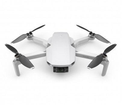 Dron DJI Mavic Mini 30min 2.7K + Szkolenie UAVO COMBO