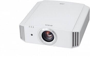 Projektor JVC DLA-X55RW + UCHWYT i KABEL HDMI GRATIS !!! MOŻLIWOŚĆ NEGOCJACJI  Odbiór Salon WA-WA lub Kurier 24H. Zadzwoń i Zamów: 888-111-321 !!!