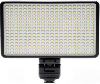 Lampa LED NEWELL LED320S DARMOWY TRANSPORT!