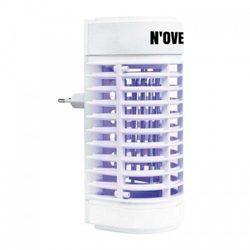 Lampa owadobójcza Noveen IKN903