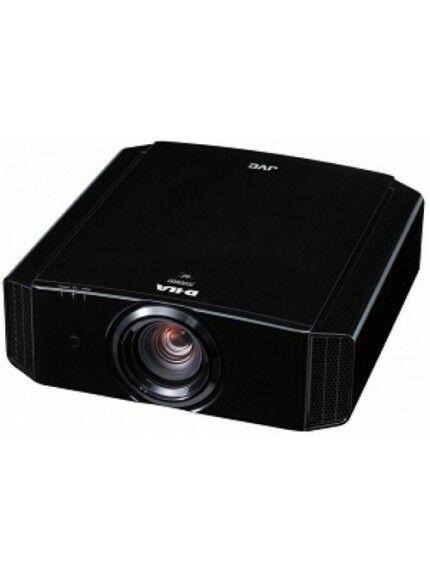 Projektor JVC DLA-X7000R + UCHWYT i KABEL HDMI GRATIS !!! MOŻLIWOŚĆ NEGOCJACJI  Odbiór Salon WA-WA lub Kurier 24H. Zadzwoń i Zamów: 888-111-321 !!!