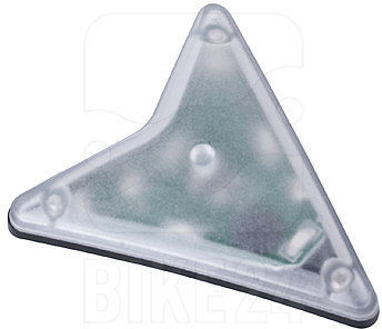 ALPINA lampka do kasku MULTI - FIT A9899996,4003692200228