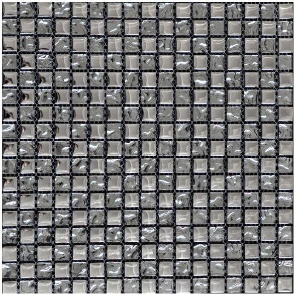 Mozaika Alique 30 x 30 cm