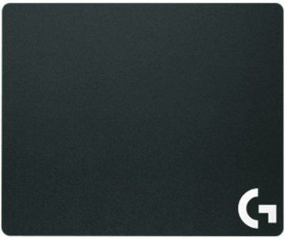 Podkładka LOGITECH G440 Gaming DARMOWY TRANSPORT!