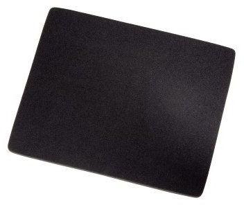 Podkładka HAMA MousePad Display - Czarna
