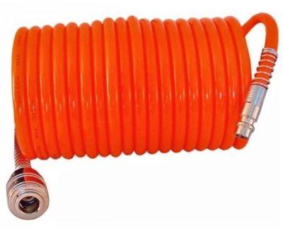 Przewód ciśnieniowy PANSAM A533090 (5 m)
