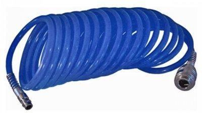 Przewód ciśnieniowy PANSAM A533080 spiralny (5 m)