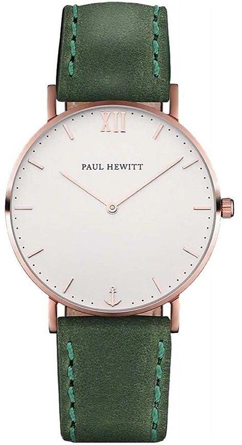 Zegarek Paul Hewitt PH-6455181K GWARANCJA 100% ORYGINAŁ WYSYŁKA 0zł (DPD INPOST) BEZPIECZNE ZAKUPY POLECANY SKLEP