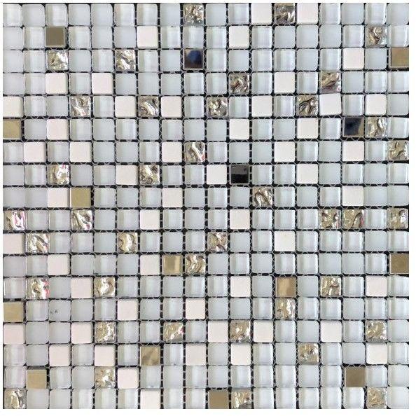Mozaika Trevago 30 x 30 cm