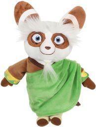 Gipsy 070639  Kung Fu Panda Shifu  18 cm  wielokolorowa