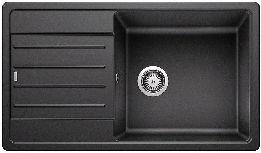 BLANCO Zlewozmywak LEGRA XL 6 S antracyt 523326 Płać mniej za zakupy u nas - (22)266 82 20 Zapraszamy :)