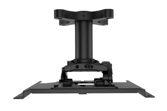 Uchwyt sufitowy Epson Projector Ceiling Mount Kit CHF2500+ UCHWYTorazKABEL HDMI GRATIS !!! MOŻLIWOŚĆ NEGOCJACJI  Odbiór Salon WA-WA lub Kurier 24H. Zadzwoń i Zamów: 888-111-321 !!!