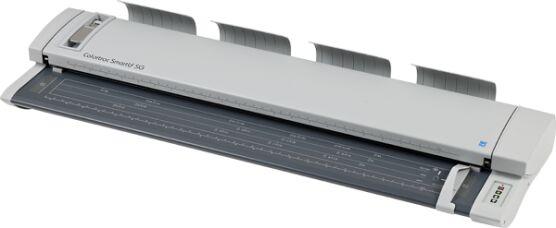 """Skaner wielkoformatowy SmartLF SG 44m 44"""" (111,8cm)"""