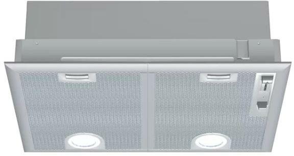 Siemens LB55565 - Kup na Raty - RRSO 0%