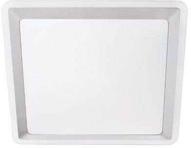 Plafon VIDOASEN Biały 102546 - Markslojd  Napisz lub Zadzwoń - Otrzymasz kupon zniżkowy