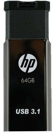 HP x770w 64GB USB 3.1 - szybka wysyłka!