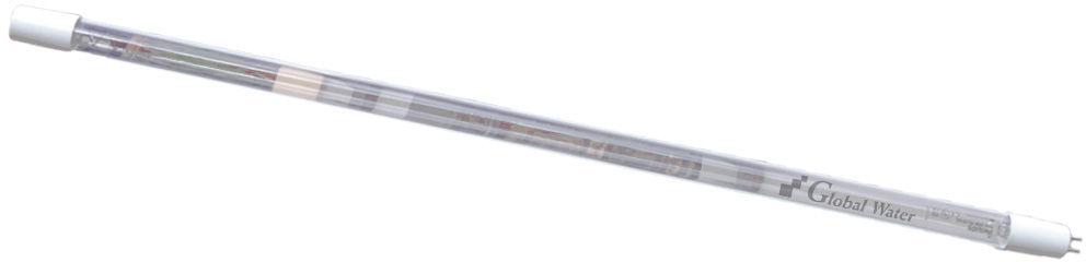 Promiennik do lampy UV 55, 110, 165, 220, 440