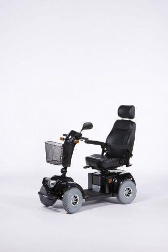 Skuter inwalidzki elektryczny CERES 4