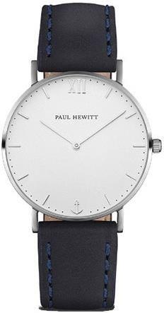 Zegarek Paul Hewitt PH-6455224K GWARANCJA 100% ORYGINAŁ WYSYŁKA 0zł (DPD INPOST) BEZPIECZNE ZAKUPY POLECANY SKLEP