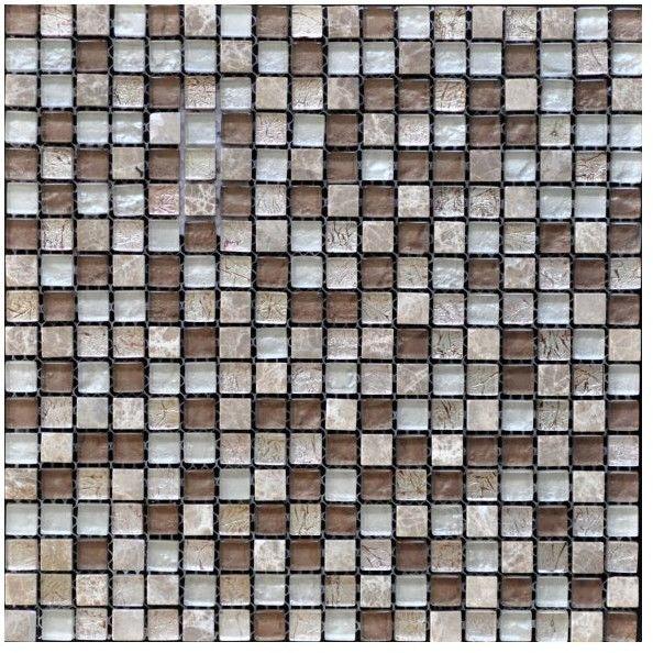 Mozaika Sevilla 30 x 30 cm