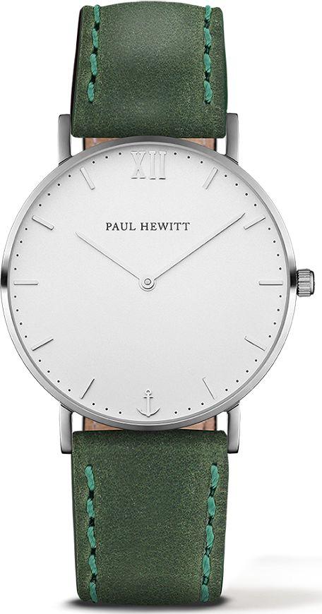 Zegarek Paul Hewitt PH-6455226K GWARANCJA 100% ORYGINAŁ WYSYŁKA 0zł (DPD INPOST) BEZPIECZNE ZAKUPY POLECANY SKLEP