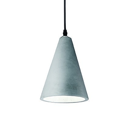 Oil-2 SP1 - Ideal Lux - lampa wisząca