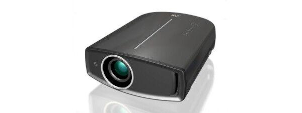 Projektor JVC DLA-HD250PRO + UCHWYT i KABEL HDMI GRATIS !!! MOŻLIWOŚĆ NEGOCJACJI  Odbiór Salon WA-WA lub Kurier 24H. Zadzwoń i Zamów: 888-111-321 !!!