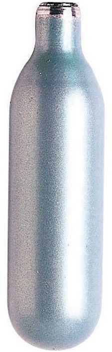 Mastrad - naboje do syfonu - 10 szt