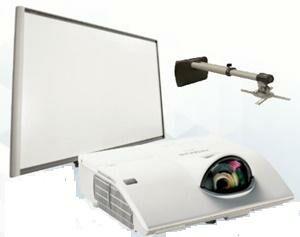 Zestaw interaktywny Hitachi Smart Board M680 + Hitachi CP-CX250+ UCHWYTorazKABEL HDMI GRATIS !!! MOŻLIWOŚĆ NEGOCJACJI  Odbiór Salon WA-WA lub Kurier 24H. Zadzwoń i Zamów: 888-111-321 !!!