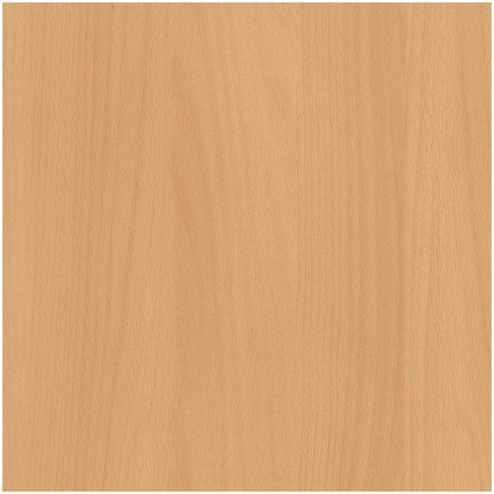 Okleina BUK TYROLSKI jasnobrązowa 45 x 200 cm imitująca drewno