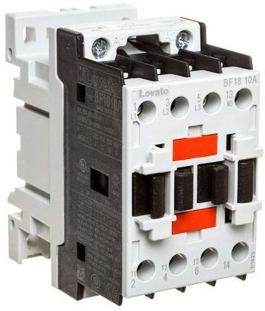 Stycznik mocy 18A 3P 24V AC 1Z 0R BF1810A024
