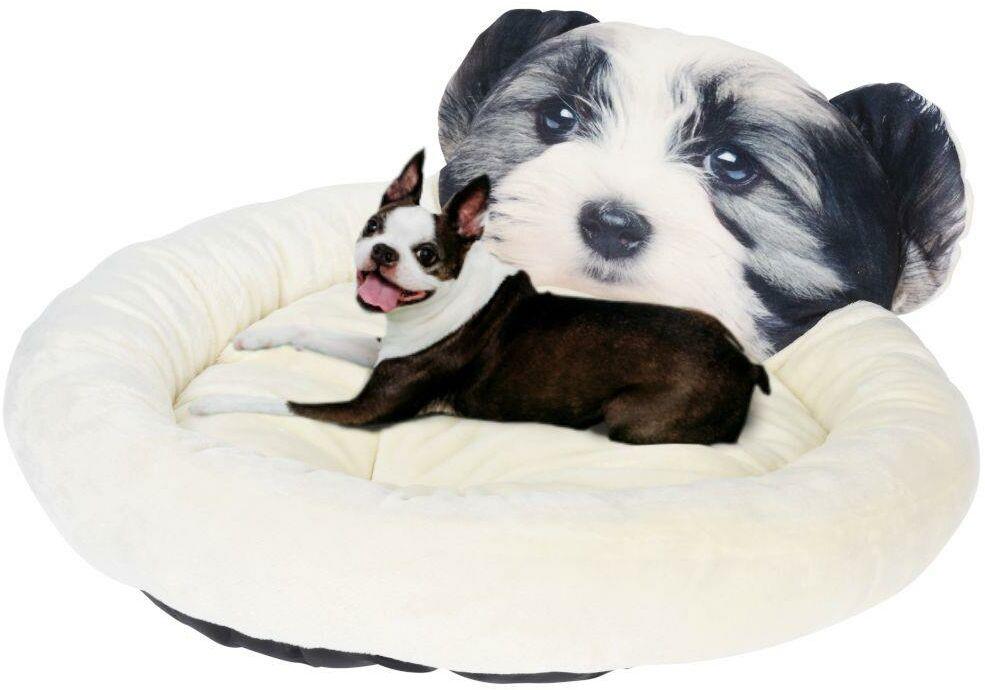 Legowisko dla PSA KOTA poduszka kanapa kojec 45 cm