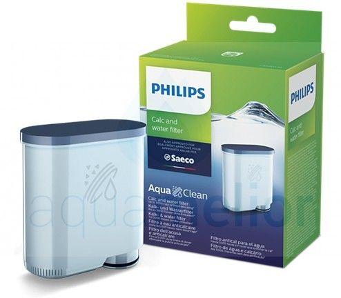 Filtr wody Philips Saeco AquaClean CA6903/10