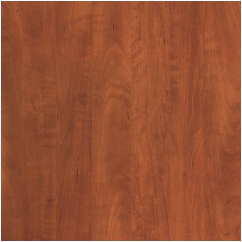 Okleina CALVADOS brązowa 45 x 200 cm imitująca drewno