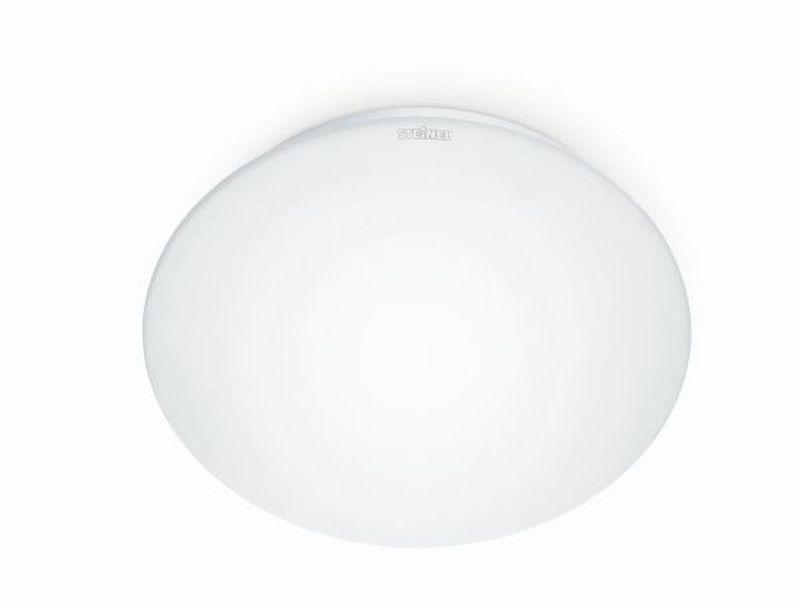 Plafoniera LED 9,5W Steinel RS 16 LED 940lm 4000K z czujnikiem ruchu ST008383