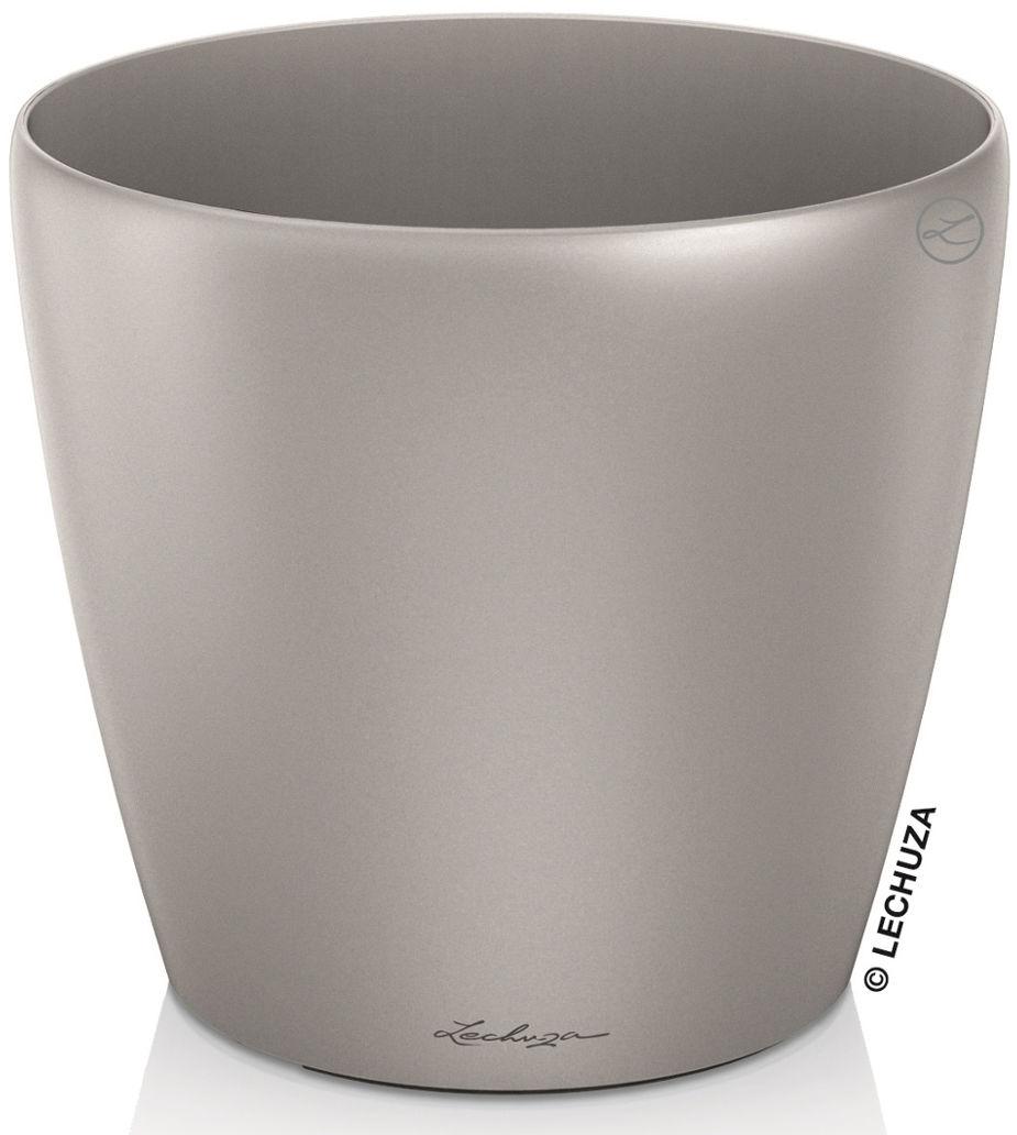 CLASSICO LS 43/40 srebrny metalik