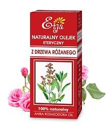 Olejek z Drzewa Różanego 10ml