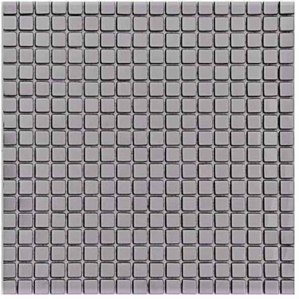 Mozaika Aquaviva 30 x 30 cm