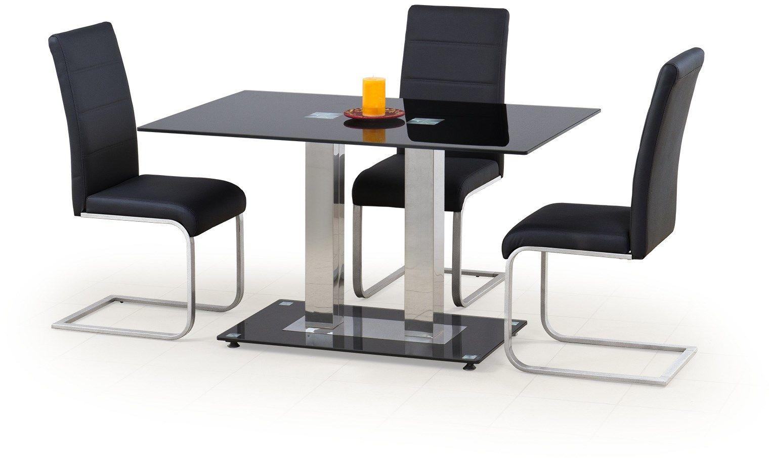 Stół Walter 2 Halmar