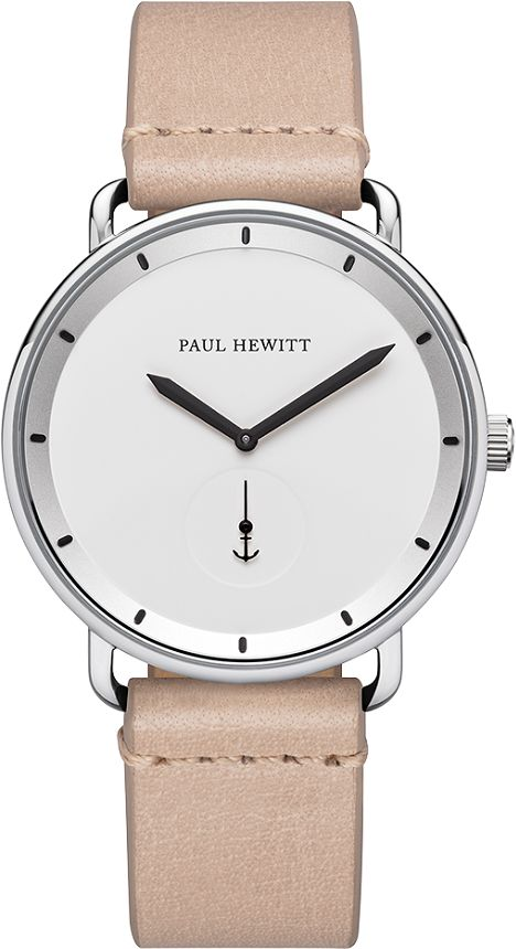 Zegarek Paul Hewitt PH-6455650 GWARANCJA 100% ORYGINAŁ WYSYŁKA 0zł (DPD INPOST) BEZPIECZNE ZAKUPY POLECANY SKLEP
