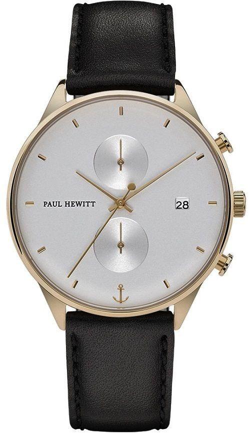 Zegarek Paul Hewitt PH-6456518 GWARANCJA 100% ORYGINAŁ WYSYŁKA 0zł (DPD INPOST) BEZPIECZNE ZAKUPY POLECANY SKLEP