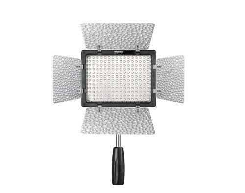 Lampa LED Yongnuo YN160 III - WB (5500 K)