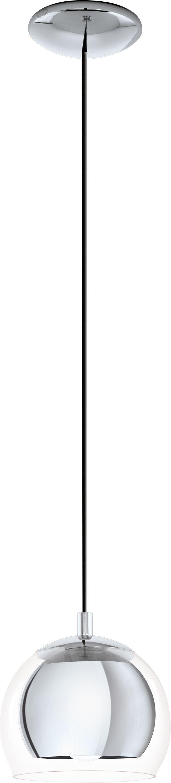 Eglo lampa wisząca Rocamar 94592 - SUPER OFERTA - RABAT w koszyku