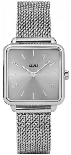 Zegarek CLUSE CW0101207007