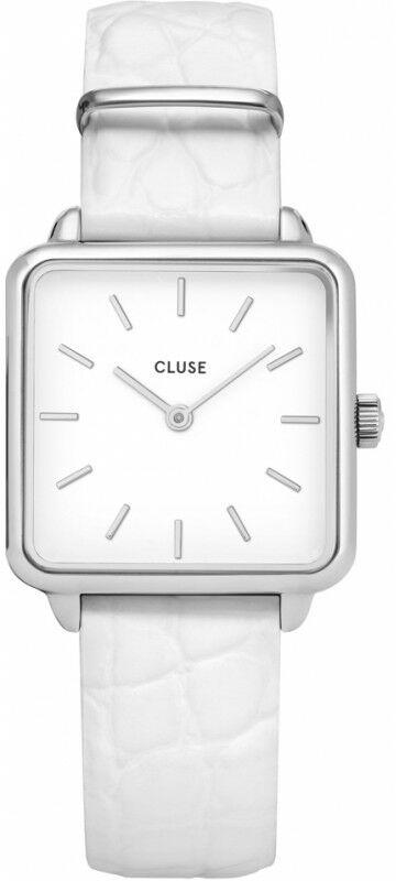Zegarek CLUSE CW0101207017