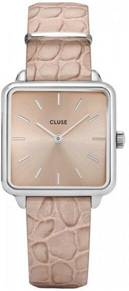 Zegarek CLUSE CL60019