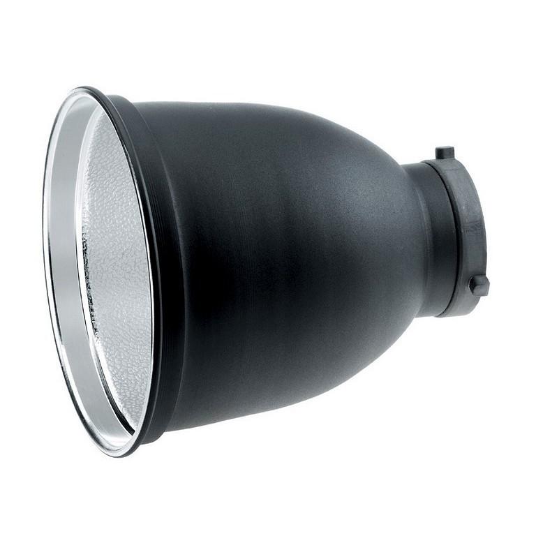 Reflektor o średnicy 21cm - Fomei FY7509